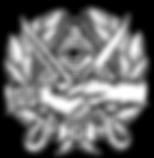 スクリーンショット 2020-07-04 16.30.38.png