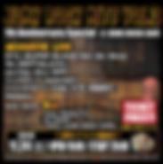 スクリーンショット 2018-11-02 13.40.35.png