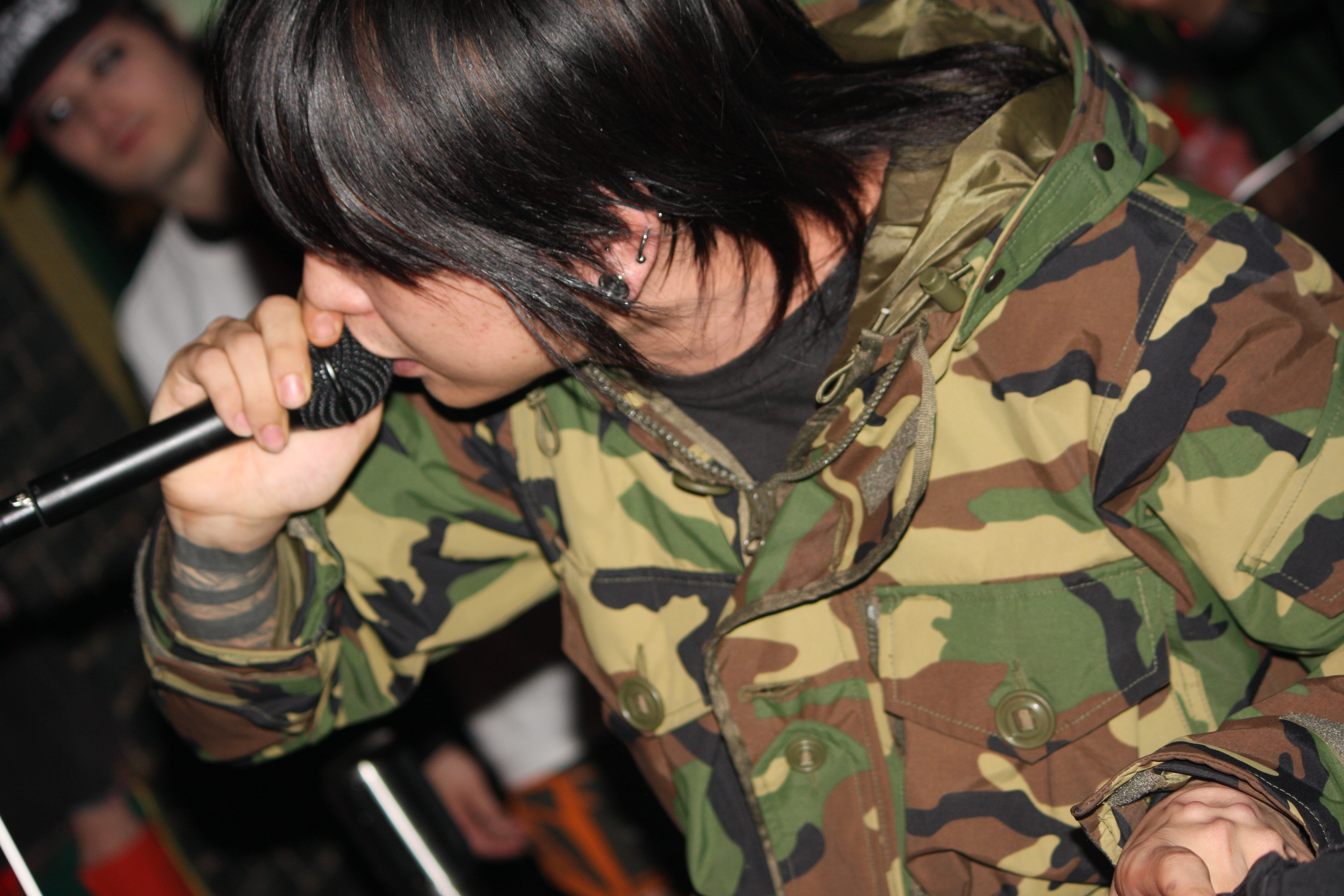 2010_03_17_IMG_1624