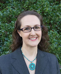 Claire Harvey - 2020 photo.jpg