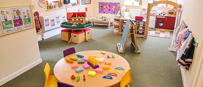 Sunny Days preschool-12.jpg