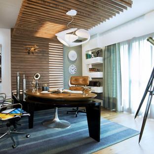 HOME OFFICE  - CasaCor 2013