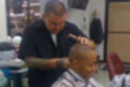 barber anaheim orange county men's boy's haircuts