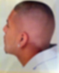 skin fade haircut anaheim barbersop orange county