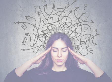 Your Inner Critic is not on the Key Worker list