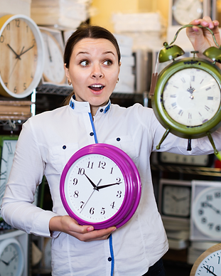 Woman and clocks.png