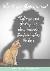 Nicky Kentisbeer - Imposter Syndrome.jpg