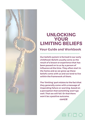 Unlocking Limiting Beliefs Picture.png