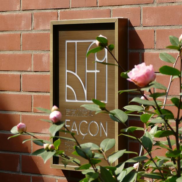 FAÇON_Plate_Camellia_L1500927.jpg