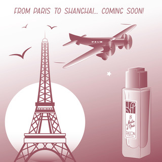 FROM PARIS TO SHANGHAI COMING SOON V2.jp