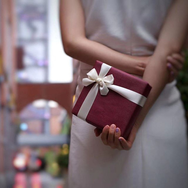 China Valentine's Day will be on August