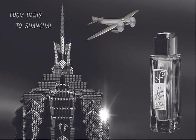 Jin Mao + Aircraft + bottle + tagline V5