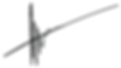 Signature 3.png