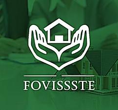 FOVISSSTE.png