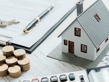 Beneficios del Crédito Hipotecario