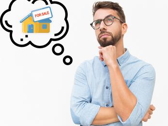 Solicitar un crédito hipotecario en México siendo extranjero