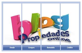 El Blog Propiedades Online.png
