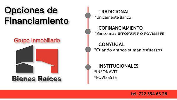 Opciones de Financiamiento.jpg