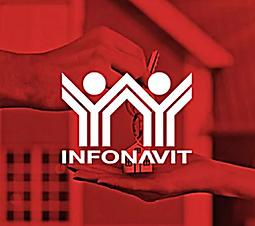 INFONAVIT.png