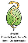 Logo-hoch-FH.jpg