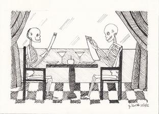 skeletonDinner.jpg