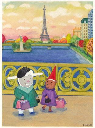 SSB_Paris.jpg