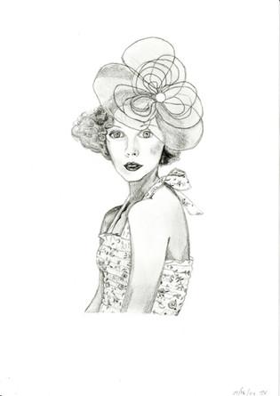 fashion drawing003.jpg