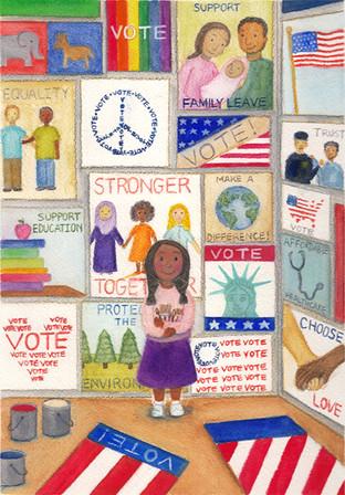 vote_Jennifer_Vento.jpg
