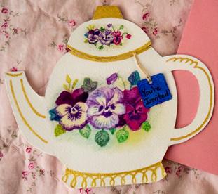 paper_teapot_02.jpg