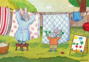 jvento_bunnies.jpg