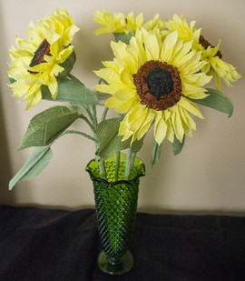 sunflowers_01.jpg
