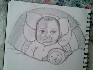 Henry Baby Drawing.jpg