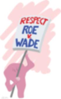 respect roe v wade.jpg