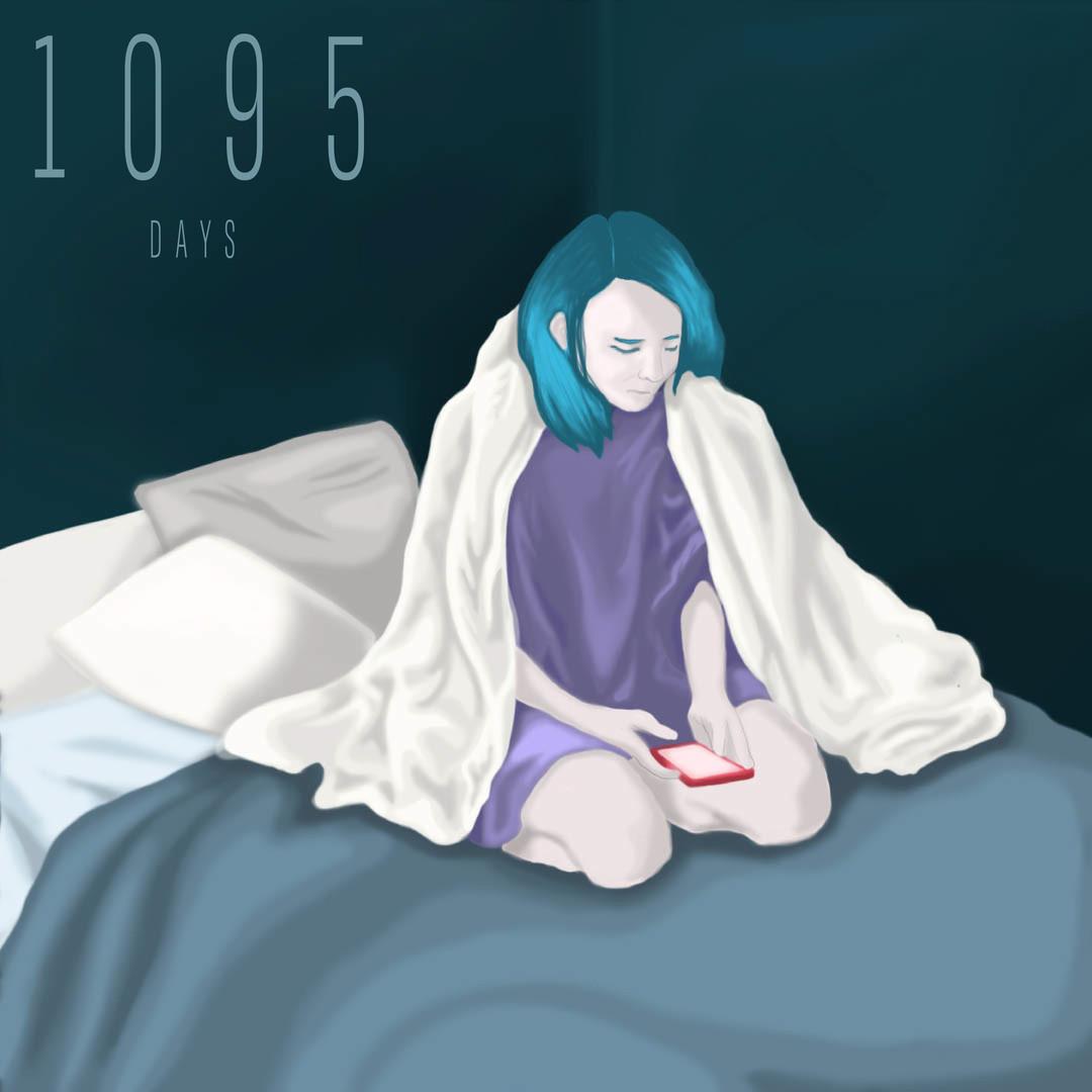 1095 days__.jpg
