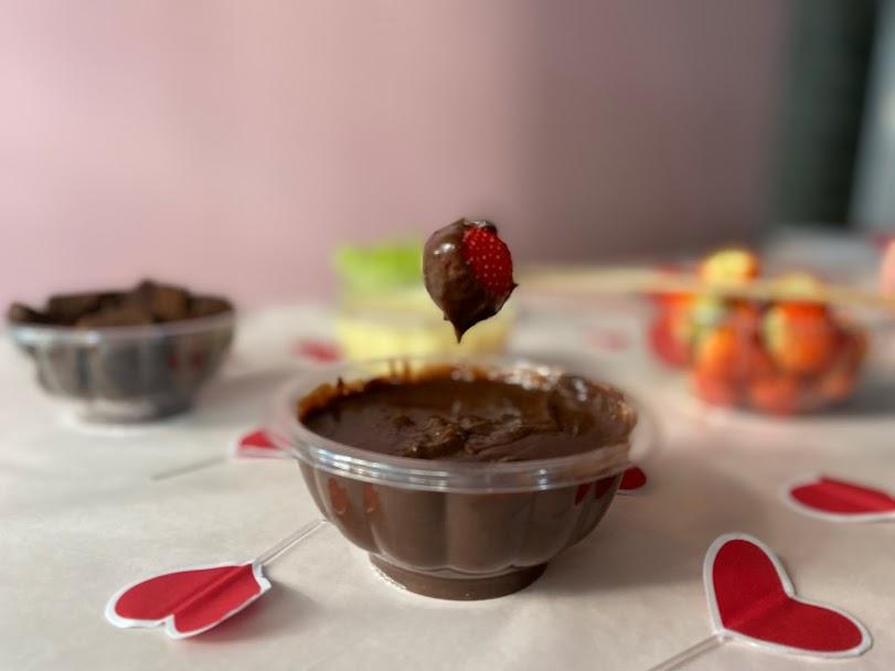 fondue 5