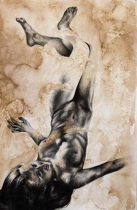 A (fe)male(.)_Catherine Heller.jpg