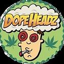 dophead_logo_edited.png