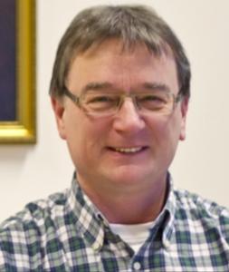 professor Andreas Zimmer of Bonn University in Germany.