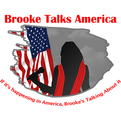 Brooke Logo ping.png