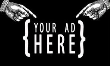 place-your-ad-here.jpg