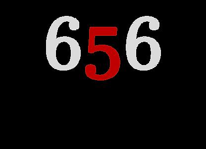 656 logo 1.1.png