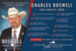 About-Boswell-postcard3.webp
