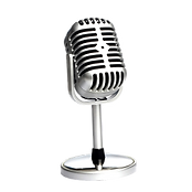 microfone-antigo-png-1.png