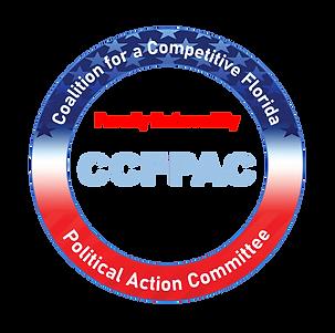 CCFPACSEAL.png