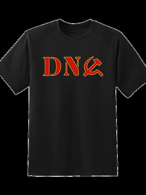 DN T- Shirt
