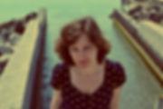 Andriana Minou