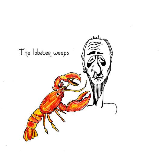 31 lobster.jpg