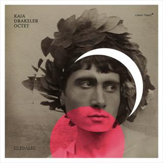 Album Release: Gledalec