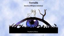 terrallà review @ letralia