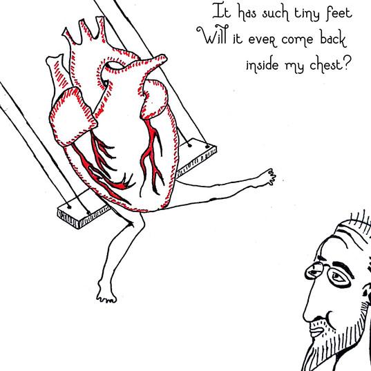 2 heart.jpg